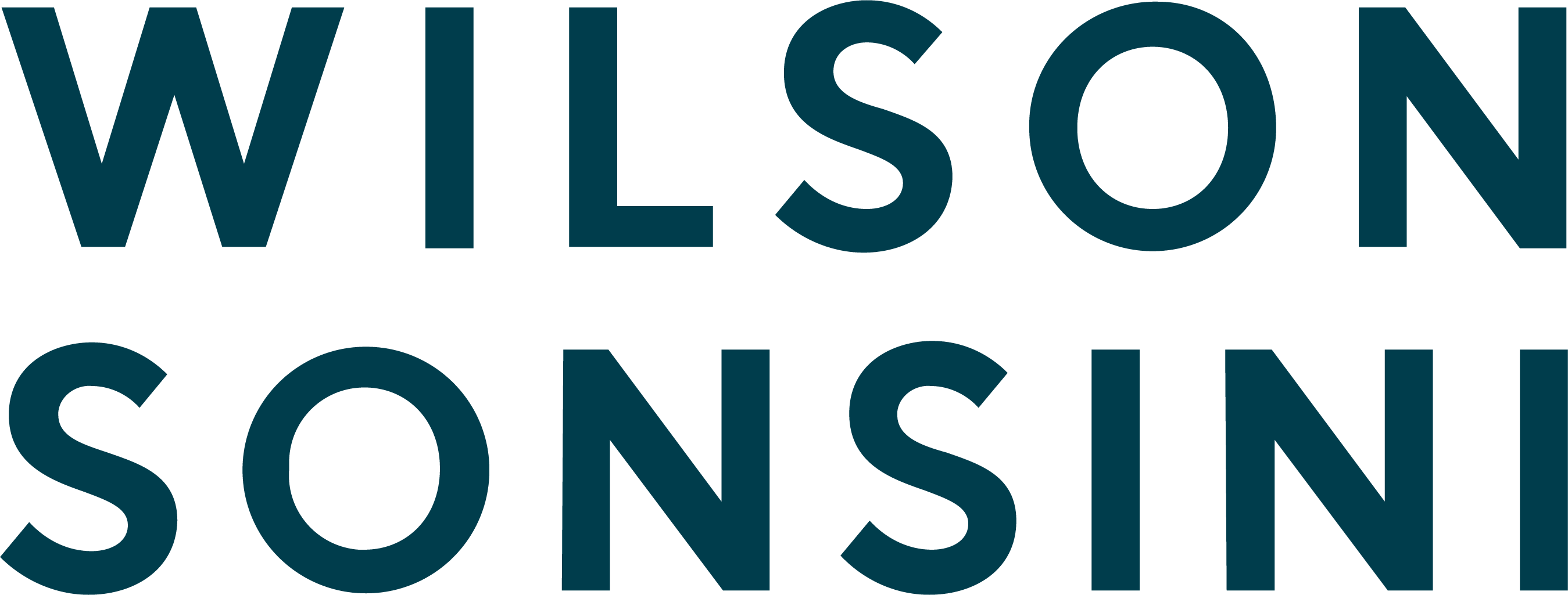 WilsonSonsini-Stack-Standard_RGB-3