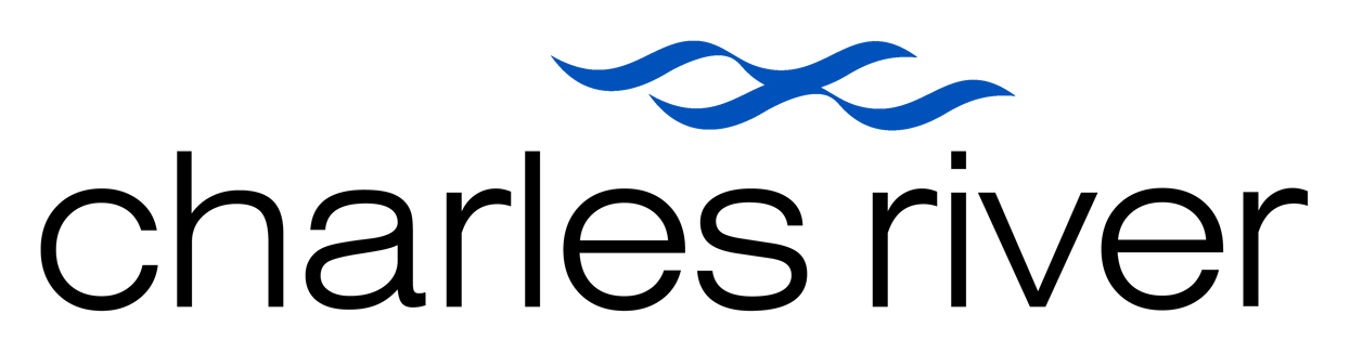 charles_river_logo-Oct-21-2020-02-50-19-80-AM