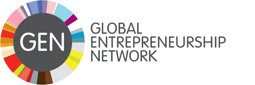 Everything You Need to Know About the Global Entrepreneurship Network