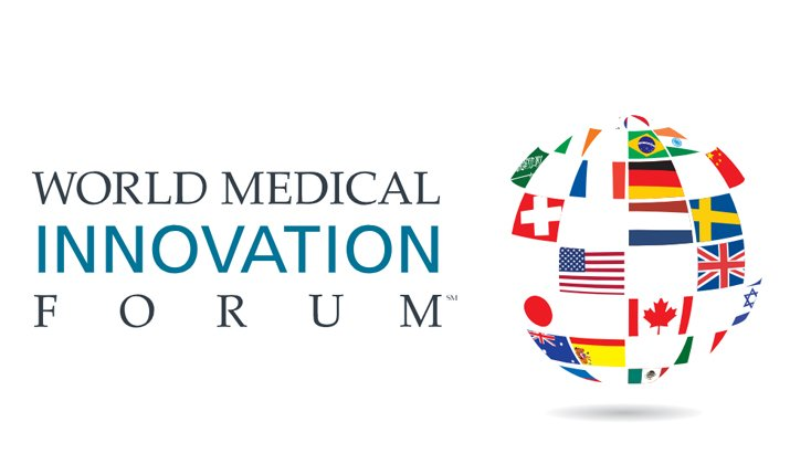 2020 World Medical Innovation Forum: The Future of Medicine and AI