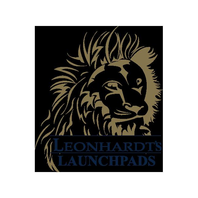 LlaunchpadsLogo-1