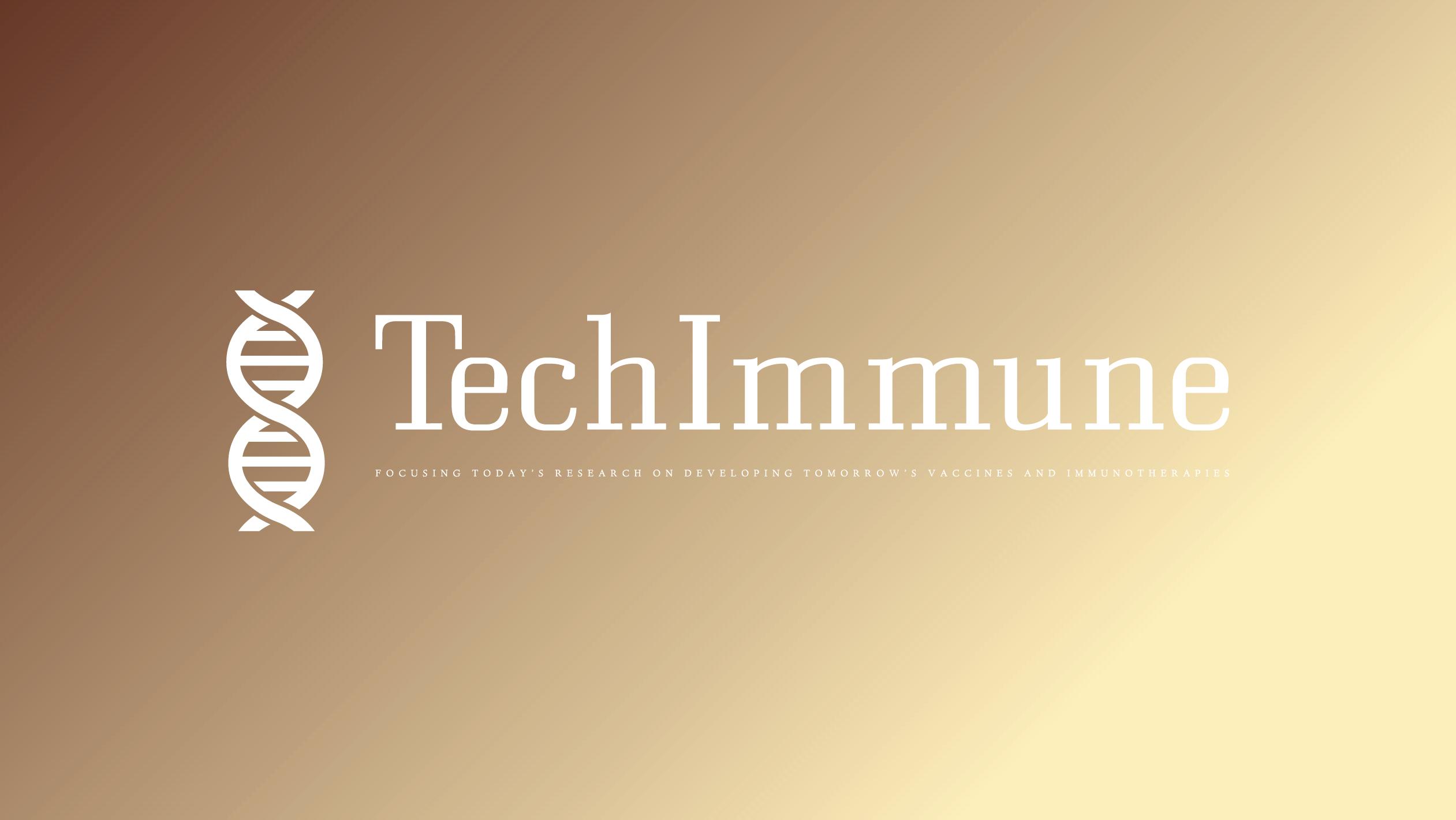 TechImmune