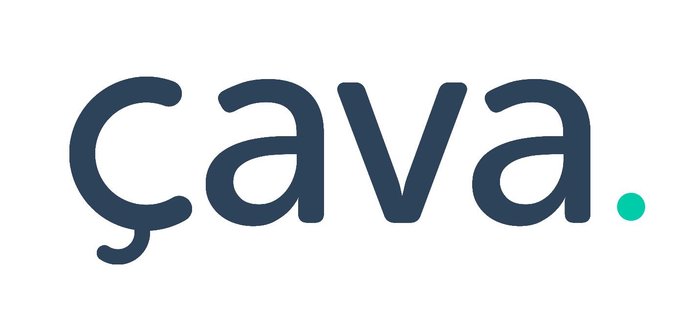 Cava Health