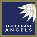 TECH COAST ANGELS LOGO