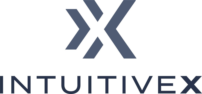 intuitiveX logo
