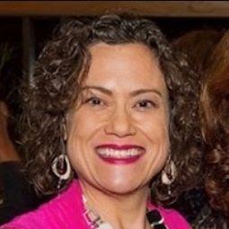 Michele M. Oshman