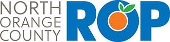 NOCROP-Logo-350 (2)