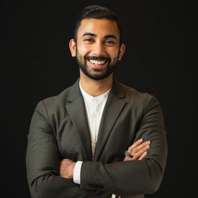 Nabeel Ahmed-1