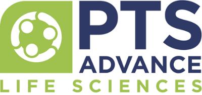 PTS Advance - Life Sciences -1