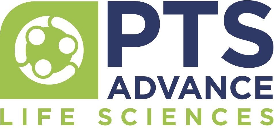 PTS Advance - Life Sciences