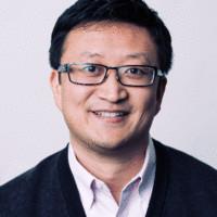 Ray Liu Vena Vitals