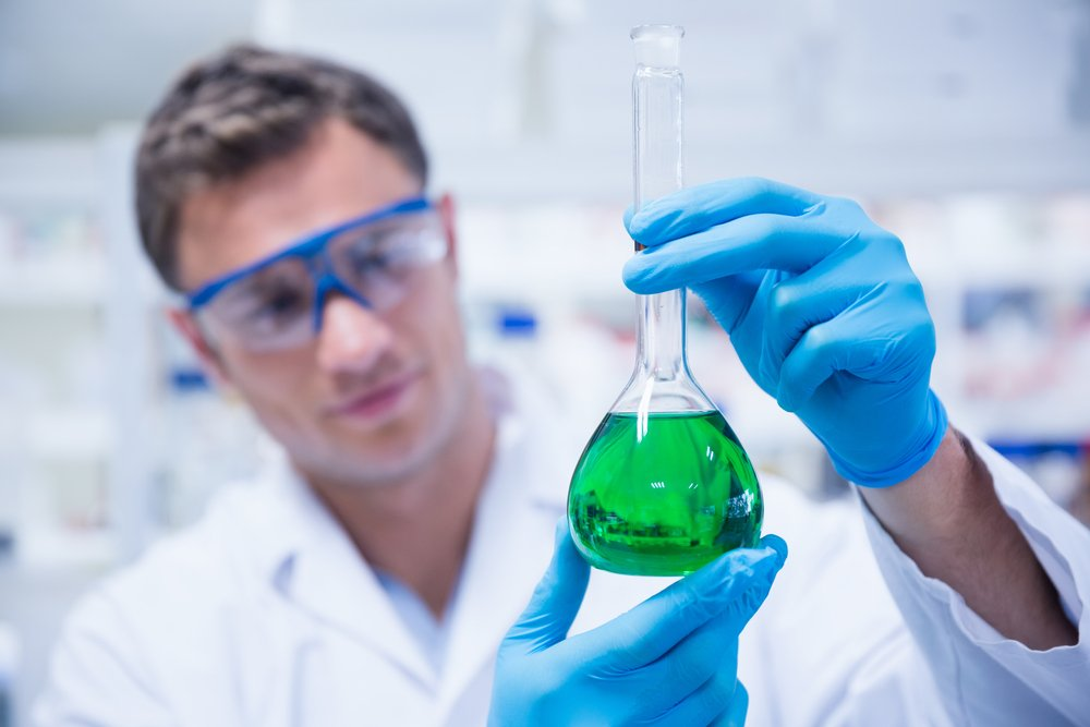 2019 California Life Sciences Industry Report
