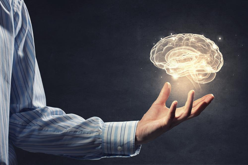 MedTech Minds