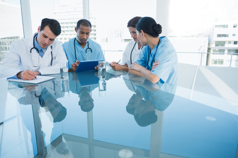 Healthcare Innovation:Clinical Trials Overview - Part 7 of 10