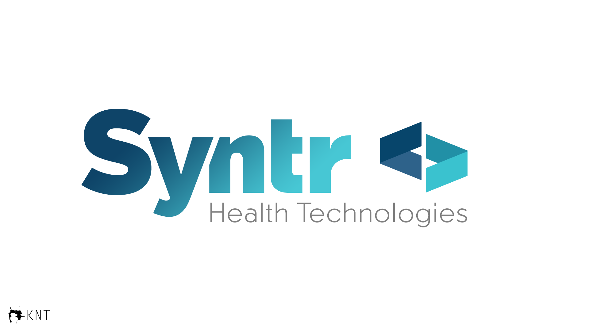 Syntr Health Technologies Announces an Oversubscribed $2.2M Seed Round