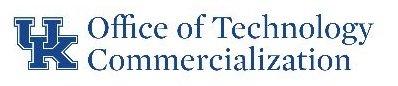UK OTC logo-1
