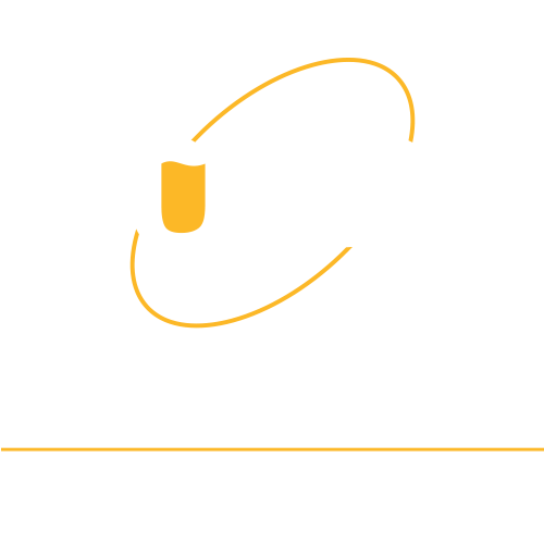 University Lab Partners at UC Irvine