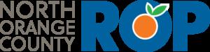 NOCROP-Logo-600x150-1-300x75