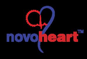 Novoheart-Logo-TM-300x203
