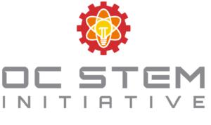 OCSTEM_Initiative_logo-300x178