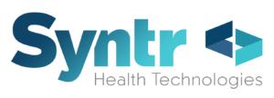 Syntr-Logo-300x108