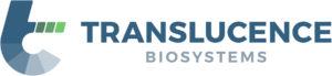 Translucence-full-logo-1800x415-1-300x69