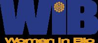 WIB-Logo-e1584748404590
