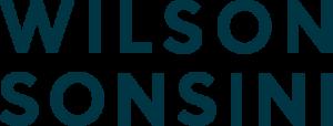 WilsonSonsini-Stack-Standard-300x114