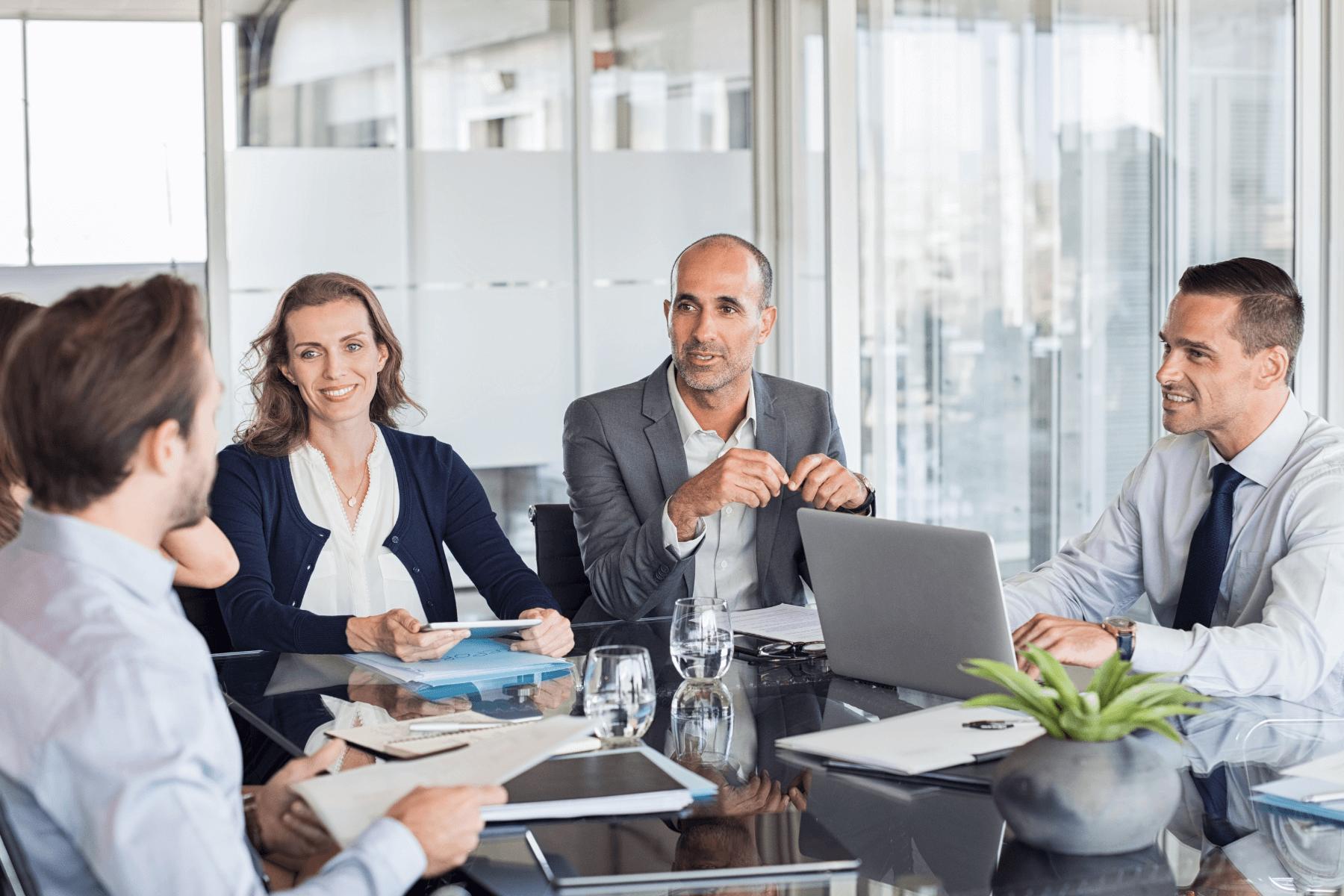 Understanding the SBIR Review Process