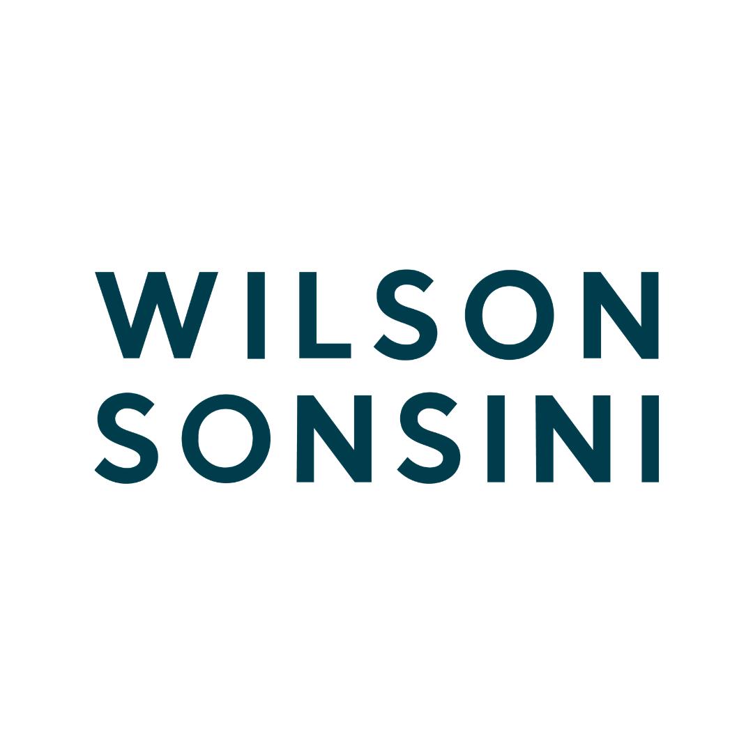 Wilson Sonsini Square Logo