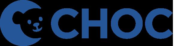 choc_logo_2020