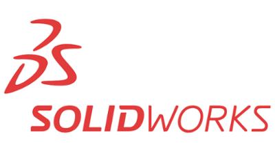 solidworks-vector-logo-1
