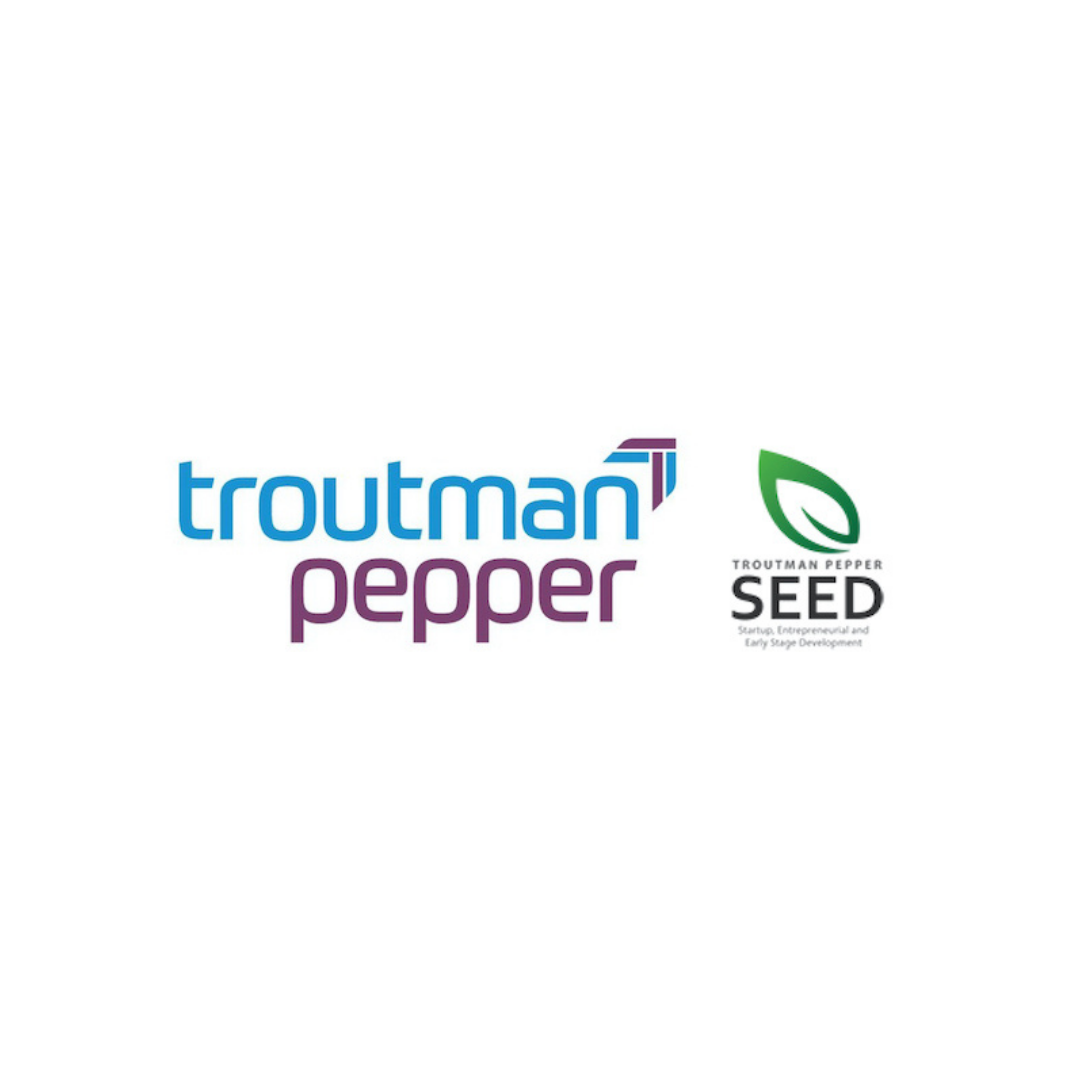 troutman and pepper square1